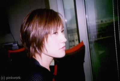 SunHo_pinkwork_p1