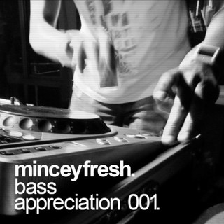 minceyfresh - 2010 09 - bass appreciation