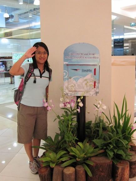 200908 Bangkok 219
